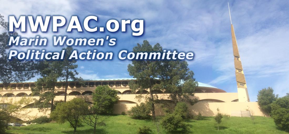 MWPAC.org